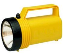 Unavailable Energizer Flashlights 198 Products